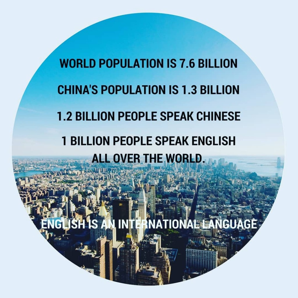 englishlanguage spokenword allovertheworld
