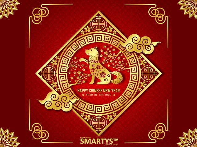 Happy Chinese New Year to one and all!!!chinesenewyear happynewyear2018 lovehellip