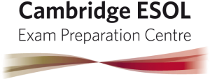 logo-cambridge-esol