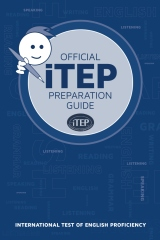 itep preparation guide