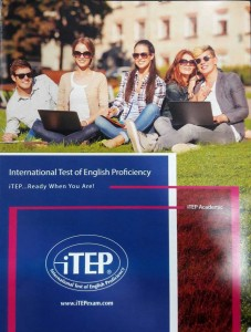 iTEP-Academic-brochure
